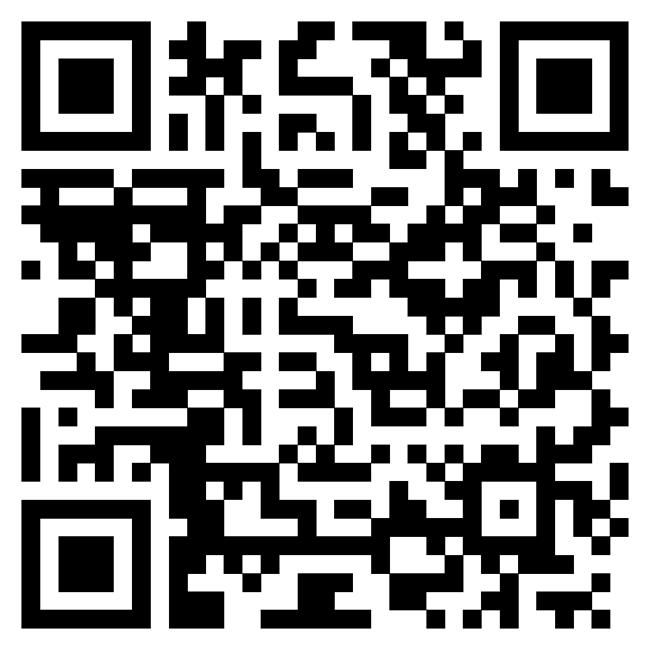 手机版投票.png